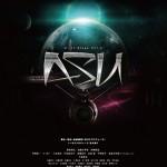 A☆ct Stage Vol.4「ASU」