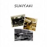日穏-bion-第4回公演「SUKIYAKI」